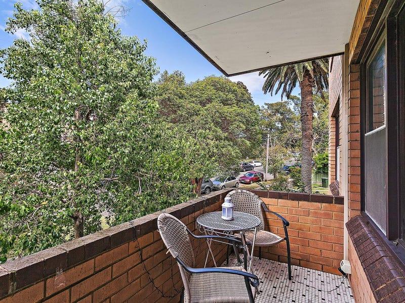 2/41 Banksia Road, Caringbah, NSW 2229