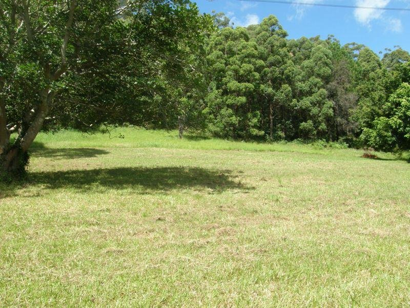 Lot 3, 171 Stewarts River Road, Johns River, NSW 2443