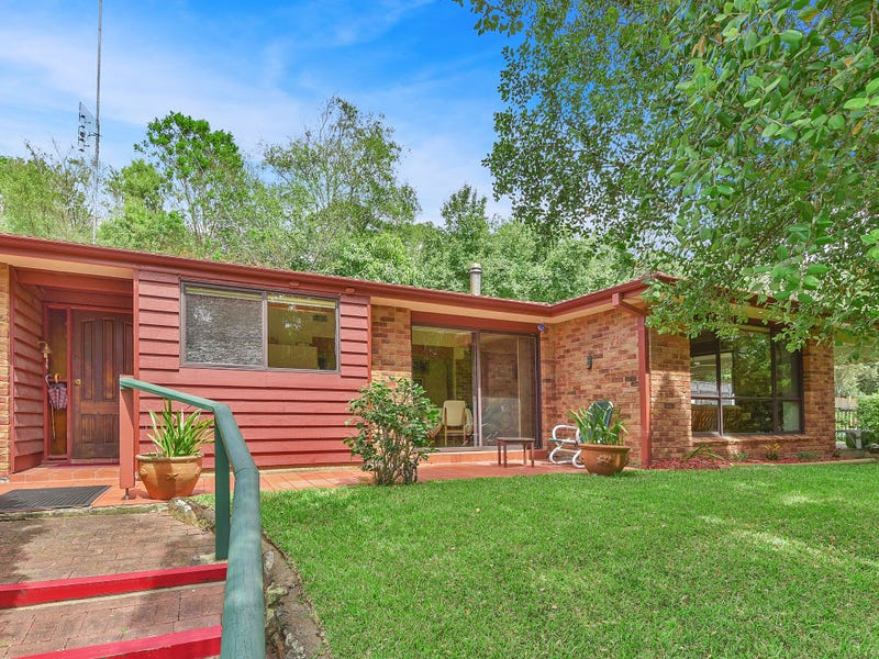 15 Research Road, Narara, NSW 2250