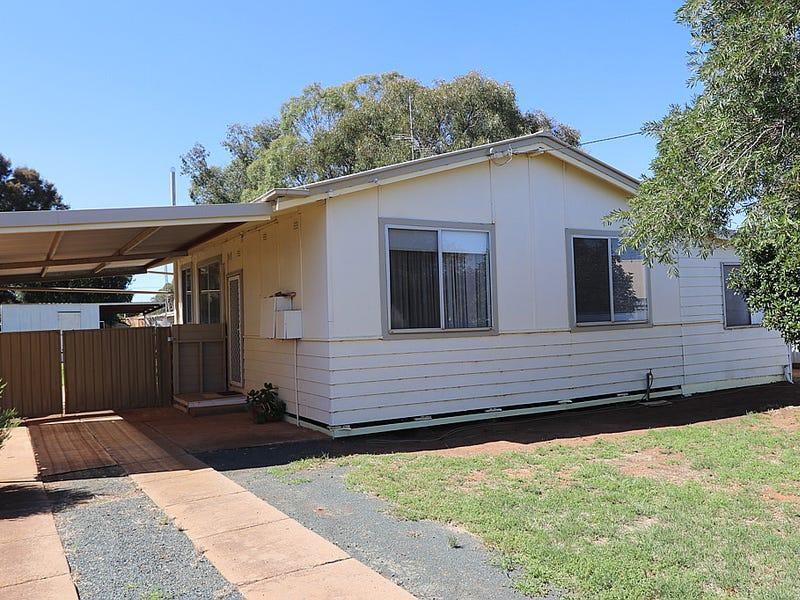 29 Ethel Street, Ungarie, NSW 2669