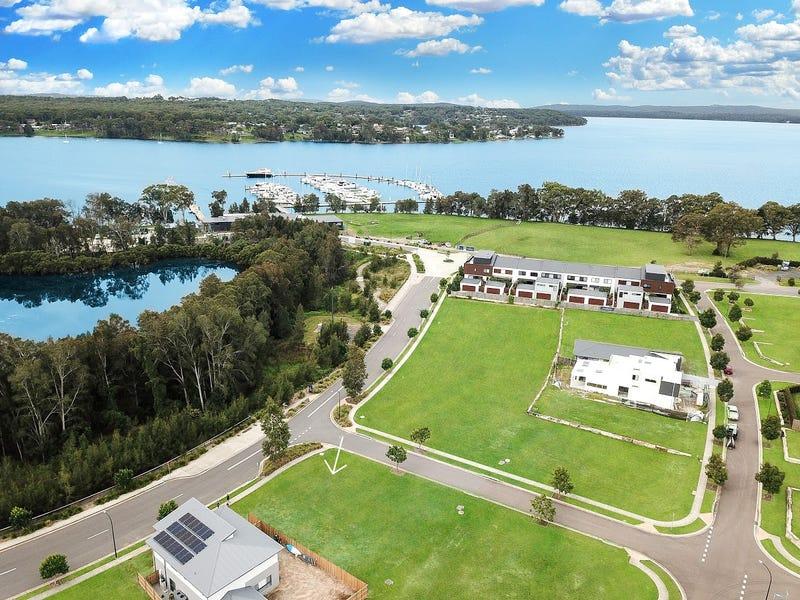 52 Trinity Point Drive, Morisset Park, NSW 2264