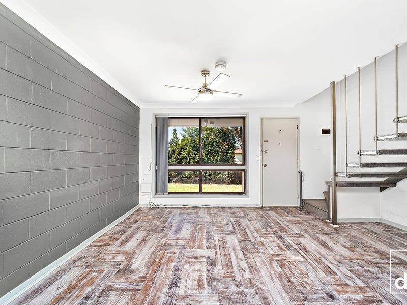 3/1 The Avenue, Bellambi, NSW 2518