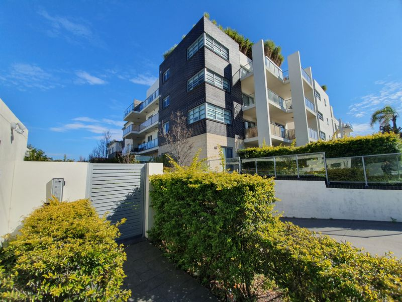 6/125 Rocky Point Road, Beverley Park, NSW 2217