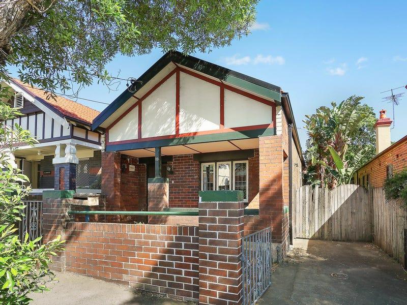 19 Brown Street, St Peters, NSW 2044