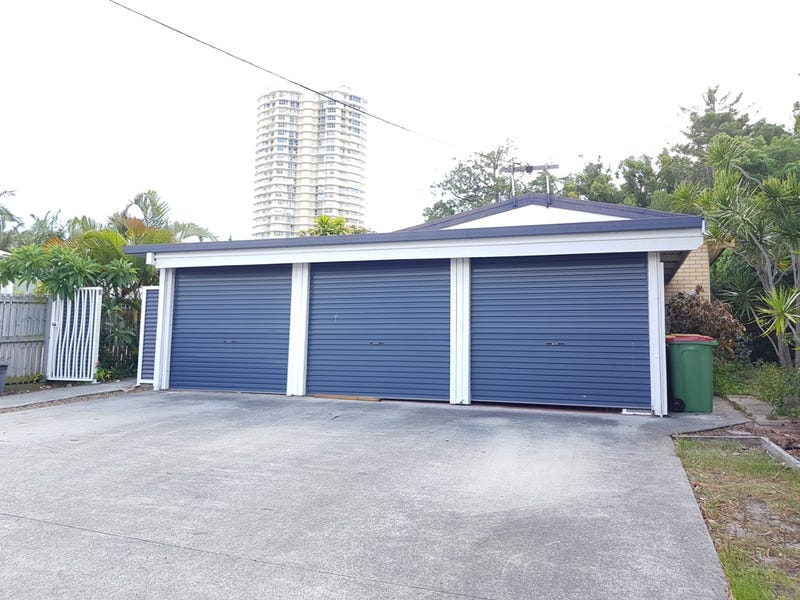 2/15 Hibiscus Haven, Burleigh Heads, Qld 4220