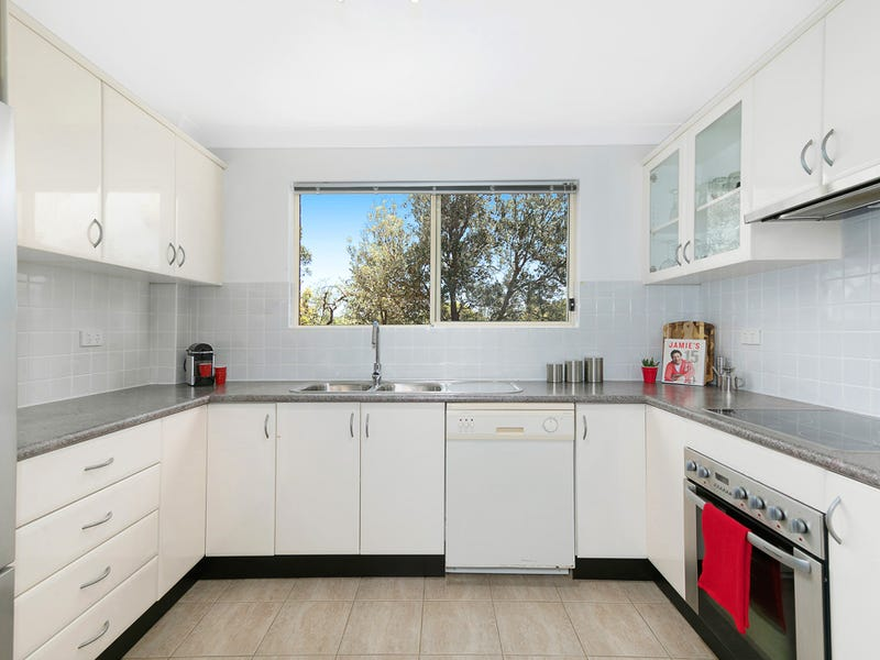 5/35-37 Quirk Road, Manly Vale, NSW 2093