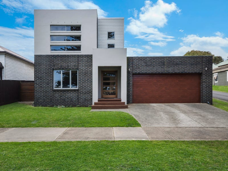 32 Timor Street, Warrnambool, Vic 3280