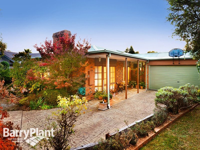 21 Selwood Court, Rowville, Vic 3178