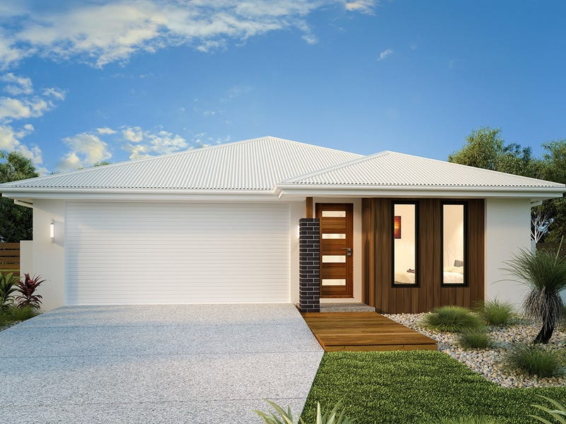 Lot 57 Koolkhan Dive, Koolkhan, NSW 2460