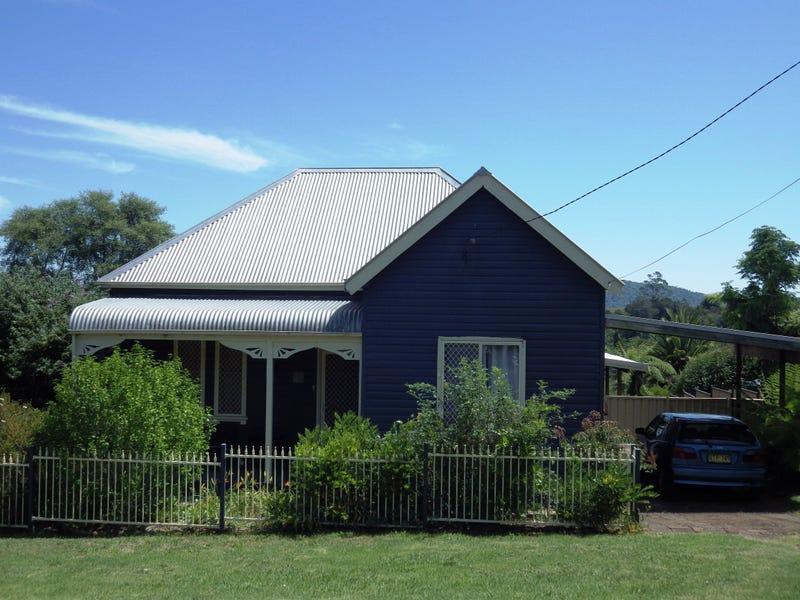 27 Dorrigo Street, Dorrigo, NSW 2453