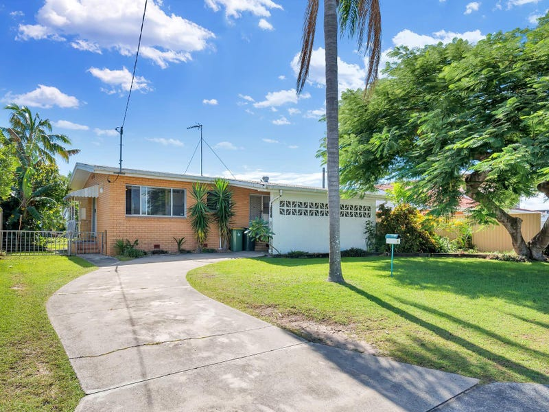 5 Ensenada Court, Broadbeach Waters, Qld 4218