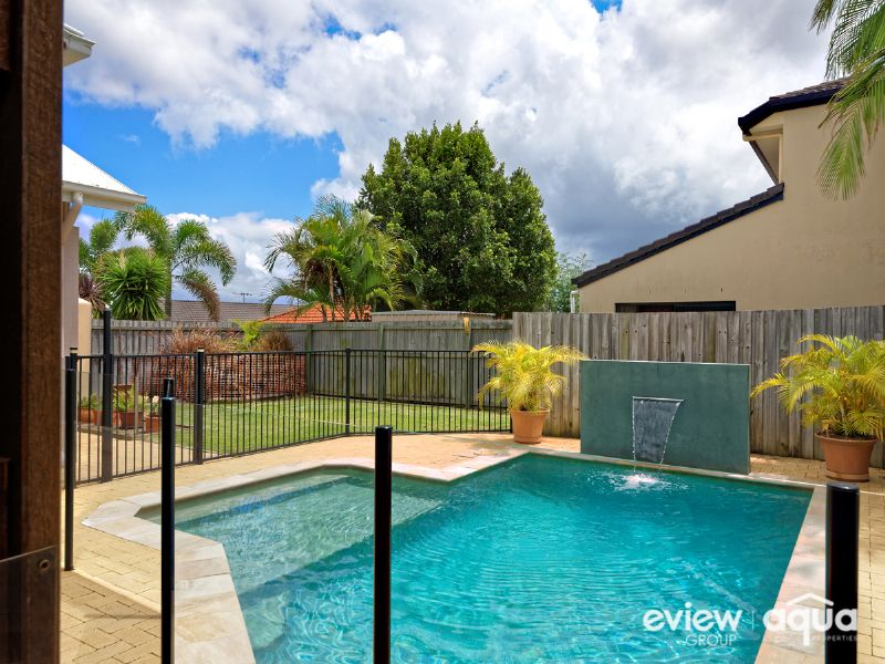 4 Parry Street, North Lakes, Qld 4509