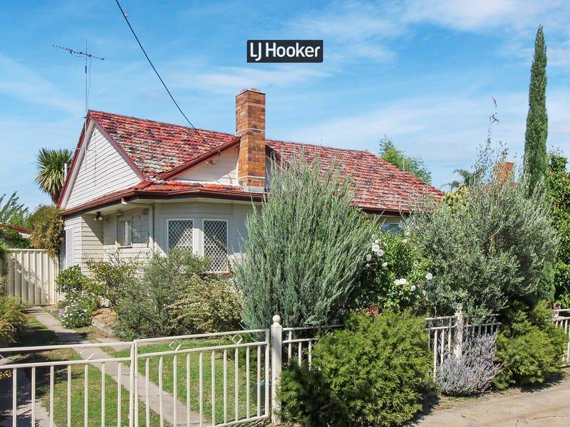 30 Chisholm Street, Inverell, NSW 2360