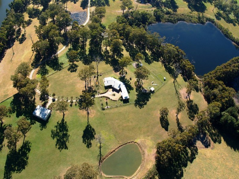 30 Myra Vale Road, Wildes Meadow, NSW 2577
