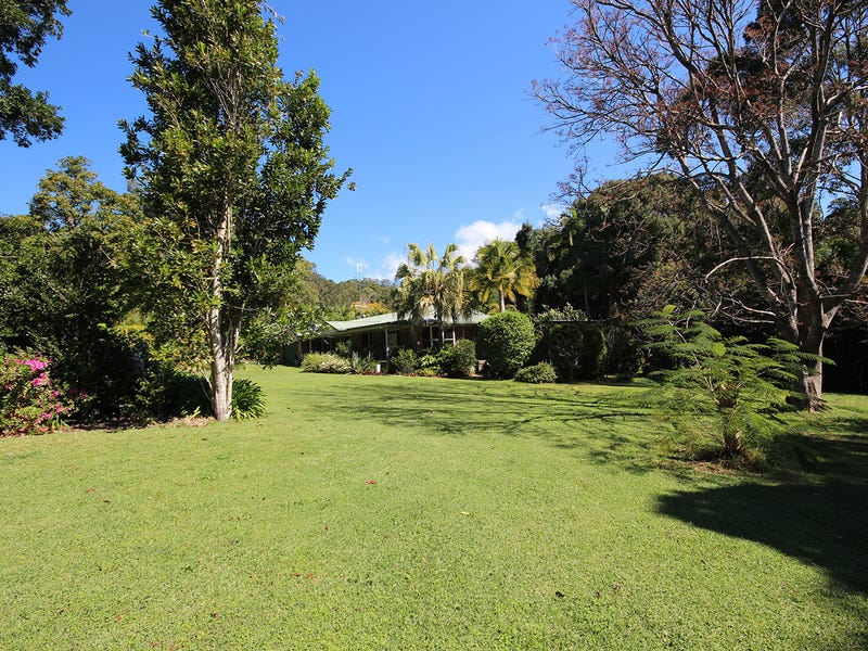 96 Hunter Street, Burringbar, NSW 2483