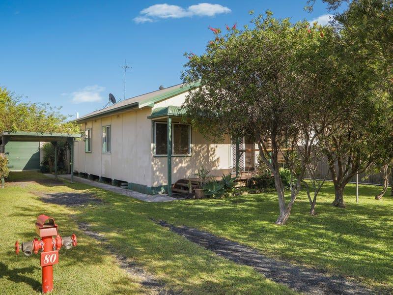 80 Malinya Road, Davistown, NSW 2251
