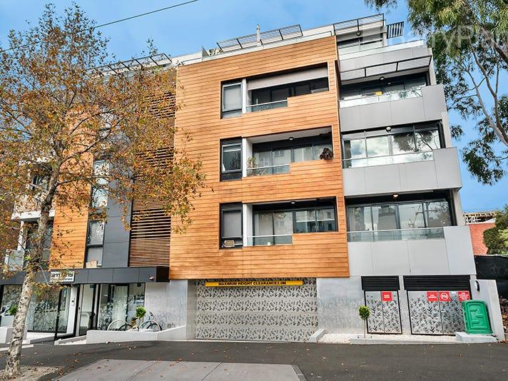 208/211 Dorcas Street, South Melbourne, Vic 3205