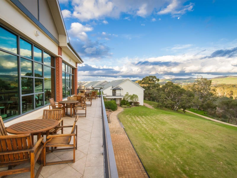 Address available on request, Rowland Flat, SA 5352