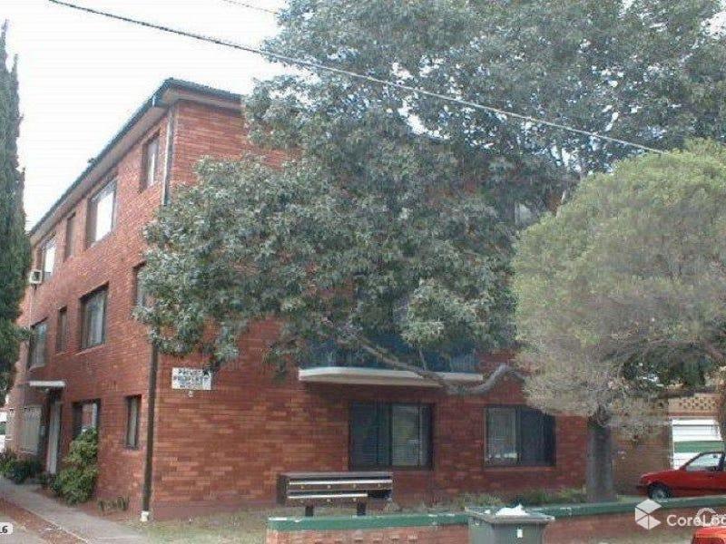 1/8 Jauncey Place, Hillsdale, NSW 2036