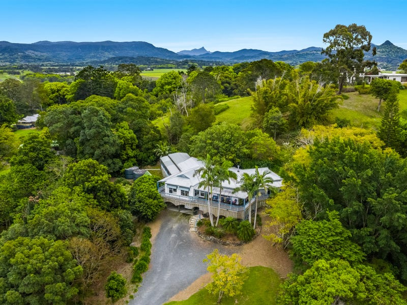 31 Bilin Road, Myocum, NSW 2481