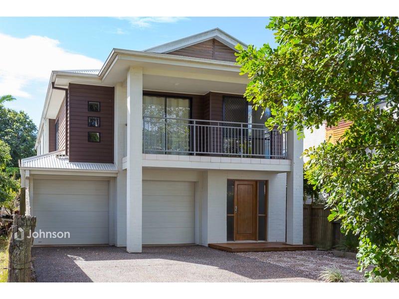 12 Matilda Street, Wellington Point, Qld 4160