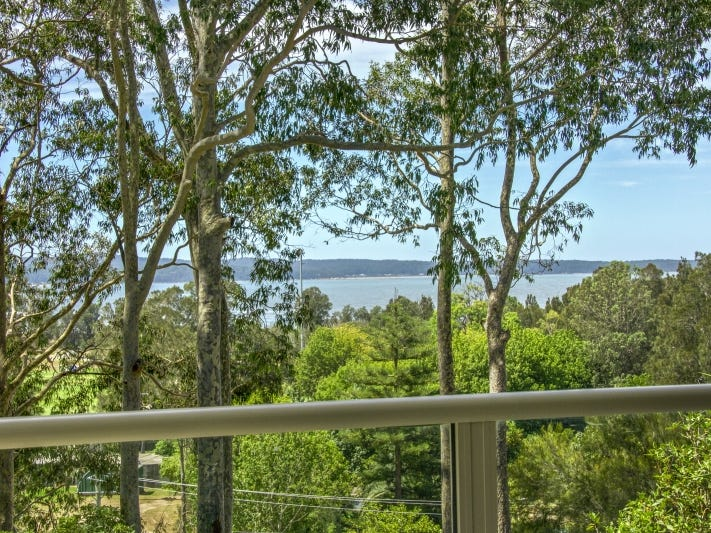 28b Sanctuary Place, Catalina, NSW 2536