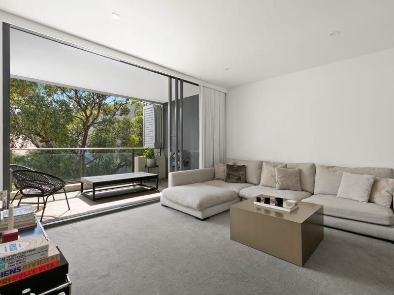 110/50 McLachlan Avenue, Darlinghurst, NSW 2010