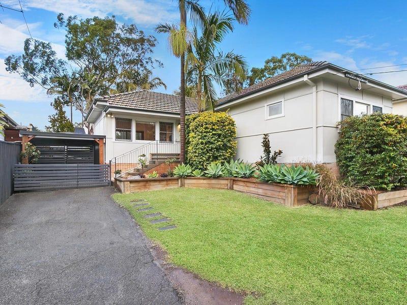 102 Lucas Road, Seven Hills, NSW 2147