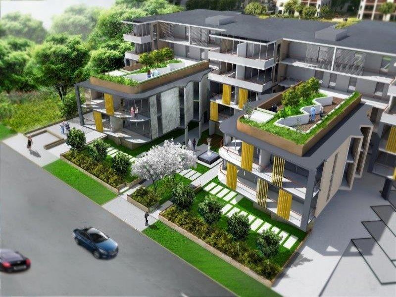 10/65-69 Graham Street, Nowra, NSW 2541