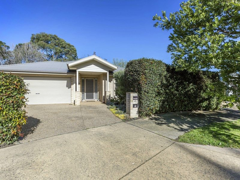 47 Brooksby Square, Balnarring