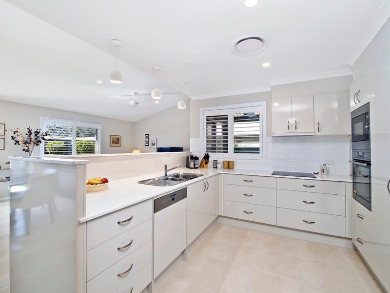11 Resort Road,, Laurieton, NSW 2443