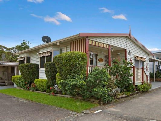 87/2 Macleay Drive, Halekulani, NSW 2262