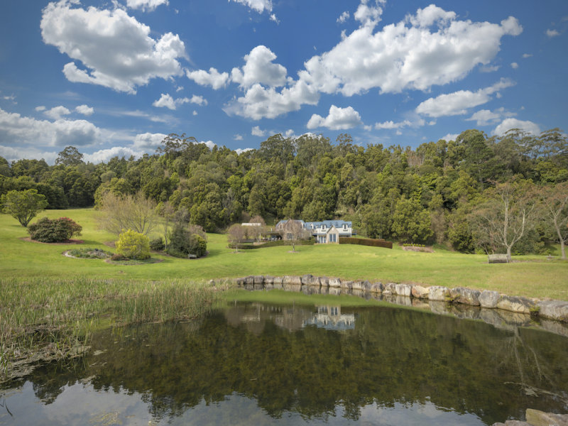 Address available on request, Woodhill, NSW 2535