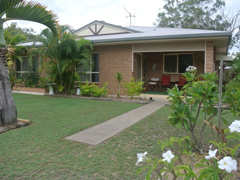 211 GYMPIE ROAD, Tin Can Bay, Qld 4580