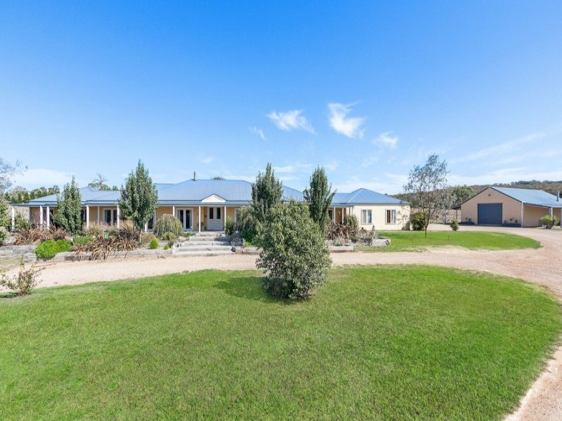 Address available on request, Eden Park, Vic 3757