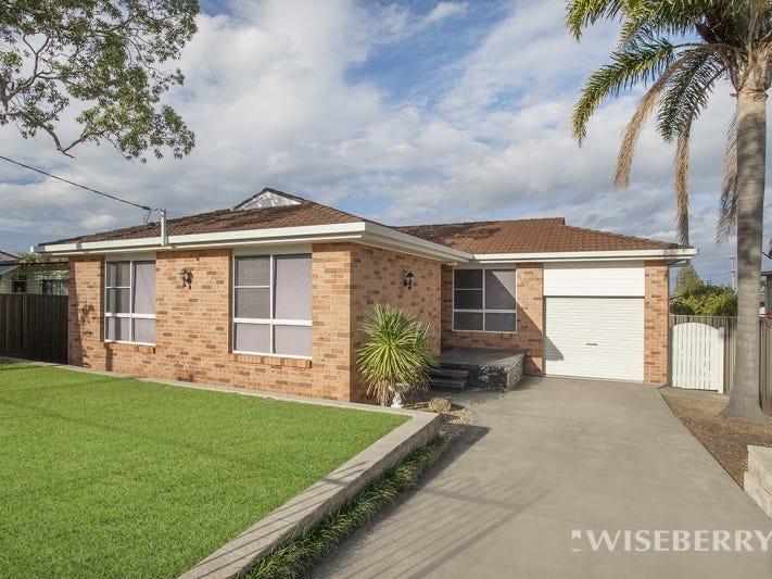 89 Coonanga Avenue, Halekulani, NSW 2262