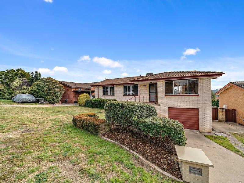 10 McInnes Street, Karabar, NSW 2620
