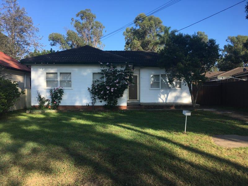 27 Walter Street, Kingswood, NSW 2747
