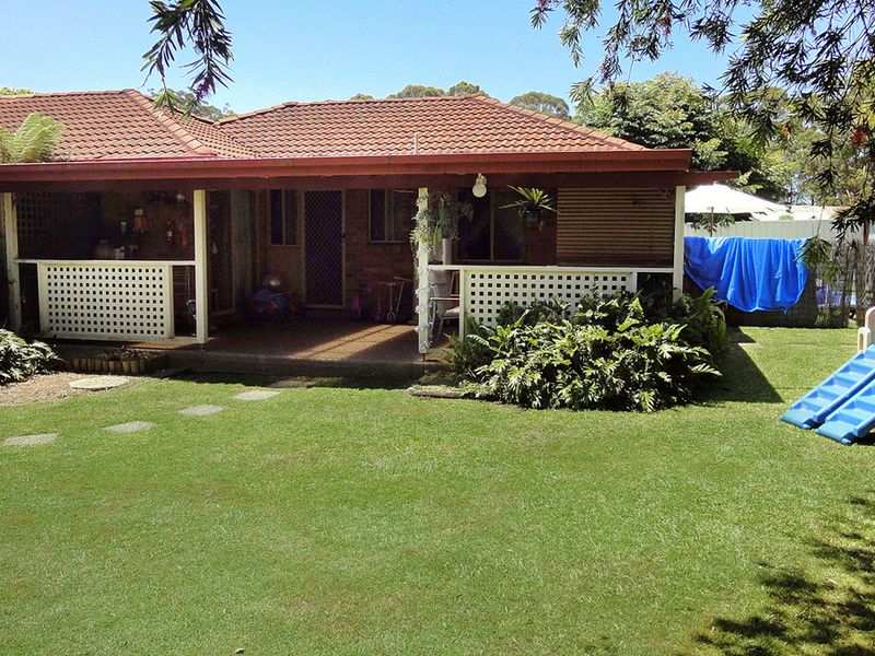 10 Cook Close, Laurieton, NSW 2443