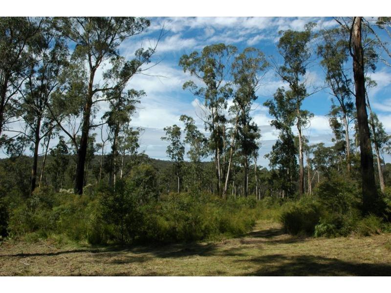 71 Maramingo Road, Maramingo Creek, Vic 3891