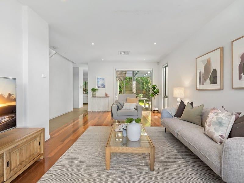 2a Marida Street, Randwick, NSW 2031