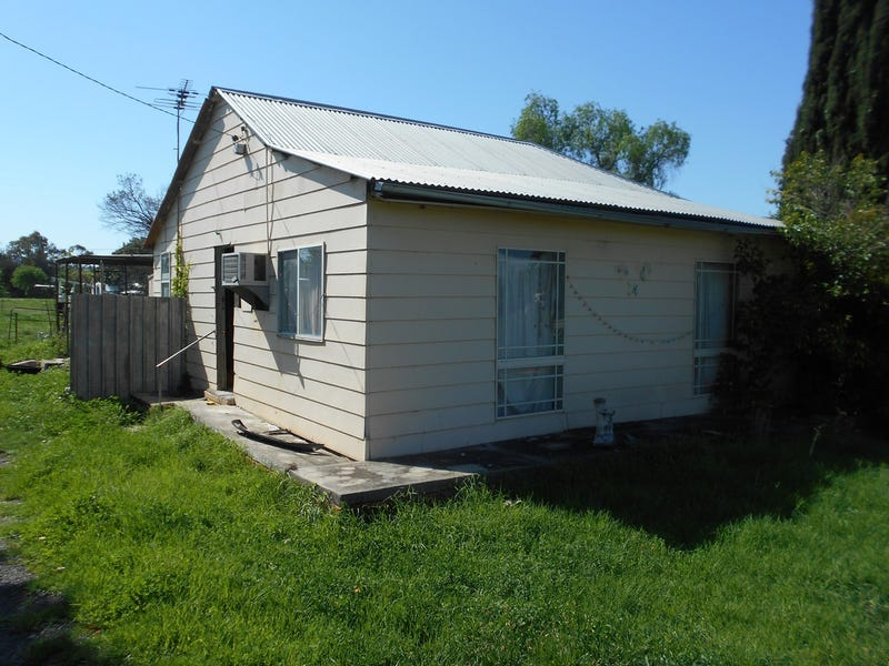 24 Cherry Lane, Barraba, NSW 2347