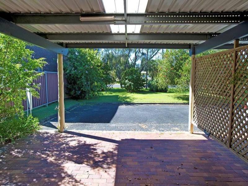 1/28 Ocean Road, Brooms Head, NSW 2463