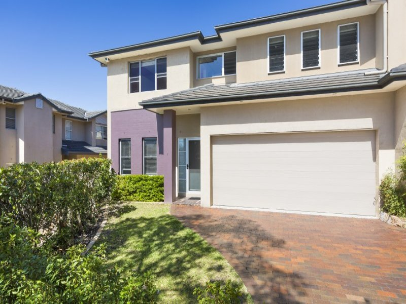 7/18 Kurnell Road, Cronulla, NSW 2230