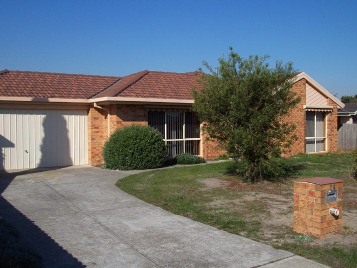 14 Coimadai Court, Mornington, Vic 3931