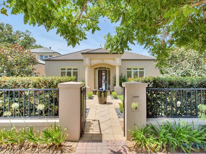 31 Torrens Street, College Park, SA 5069