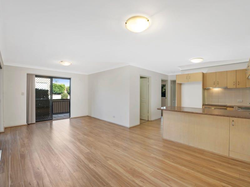 1/68 Karalta Road, Erina, NSW 2250
