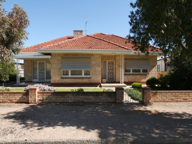 4 Rendell Street, Kadina, SA 5554