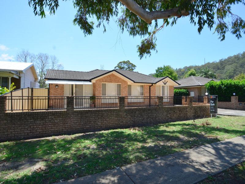 1/19 Gallipoli Ave, Ettalong Beach, NSW 2257
