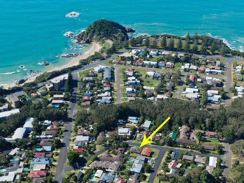 9 Sunnyside Crescent, Port Macquarie, NSW 2444